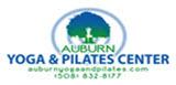 Auburn Yoga & Pilates Center